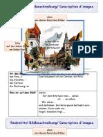 redemittel-bildbeschreibung-bildbeschreibungen-vorlagen_76077