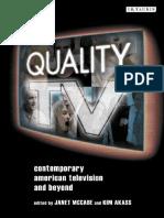 Quality_TV_Contemporary_American_Televis.pdf