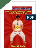 1- Tan Tien Chi Kung   Mantak Chia
