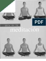 GUIA_MEDITACION