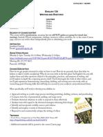 English 134 Syllabus - Fall 2020.pdf