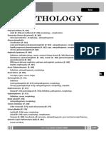 4. Pathology.pdf