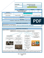 11 competencias.pdf