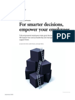 For-smarter-decisions-empower-your-employees