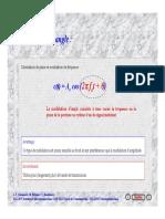 CH01PIII.pdf