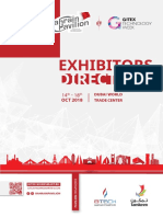 Bahrain-Pavilion-@-GITEX-2018-Directory