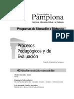 PROCESOS_PEDAGOGICOS_Y_DE_EVALUACION