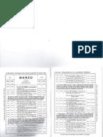 img20200715_18241884_0065.pdf