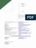 Curso de Filosofia del Derecho-Juan Abelardo Hernandez Franco.pdf