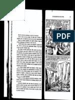 img20200923_18101446_0071.pdf