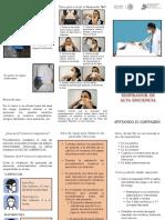 Uso_correcto_del_respirador_de_alta_eficiencia