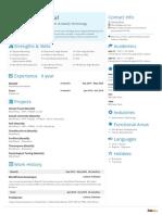 ResumeAhsinYousaf (2).pdf