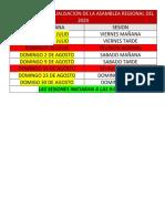 PROGRAMA DE VISUALISACION DE LA ASAMBLEA REGIONAL DEL 2020.docx