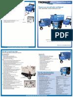 ground_power_units (1).pdf