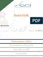 Asterisk_.pdf