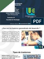 trastorno generalizado del desarrollo (1).pptx