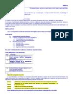 U4- Métodos de Investigación en Economía