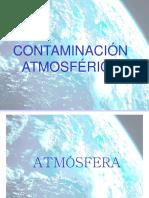contaminacion ambiental 3