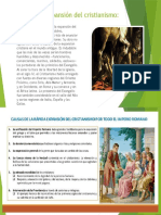 cuasas de cristianismo expacion xd.pptx