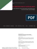 ESTRATEGIA URBANO TERRITORIAL PARA EL CAJÓN DEL MAIPO.pdf