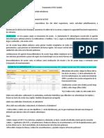 Tratamiento EPOC Estable.docx