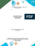 Gestion administrativa integral _112001_453