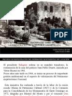 Pioneros_en_la_restauracion_rep_dom
