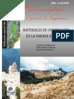 Materiales de construcción en la Sabana de Bogota.pdf