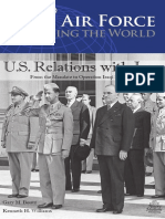 US Relations with Iraq.pdf