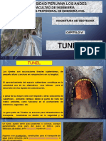 CLASE VII TUNELES GEOTECNIA (6)