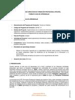 GFPI-F-019_GUIA_DE_APRENDIZAJE OFIMATICA Y REDES SOCIALES PARTE 1.pdf