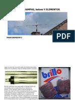 Fritzel TRAMPAS antena 10-15-20.docx