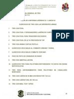 Apéndice directiva de tiro.pdf