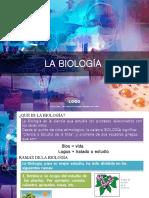 la biologia 6to.pptx