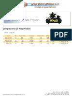 donadon-compresores-de-alta-presion-compresores-de-alta-presion-schultz-577649
