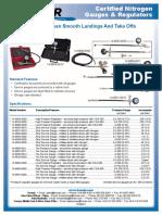 certified_nitrogen_gauges_and_regulators