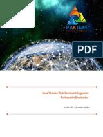 MANUAL FAKTUM - WEB SERVICES - 201910-v1.27 (2)