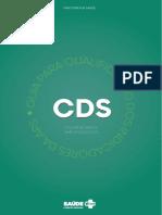 qualificadores_indicador_CDS