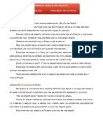 domingo 6 de pascua .pdf
