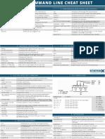 Linux-commandes.pdf