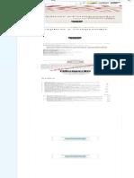 Pérez y Rodríguez (Eds.) - Explicar y Comprender | Karl Popper | Ciencia.pdf