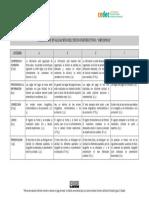 Rúbrica de evaluación del texto instructivo ORTOPOLI.pdf