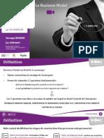 S2.2-Business_Model