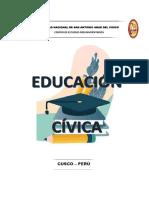 CIVICA PDF CEPRU.pdf