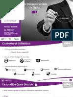 V2.3.3_BM_du_digital.pdf
