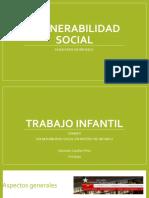 TRABAJO Y NNA C.C.pptx