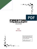 Firestorm-Beta-Rules-v0.02a