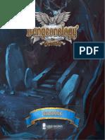 DNCG01CG-Dungeonology-Rulebook-v12-EN-web.pdf