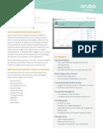 DS_IntroSpect.pdf