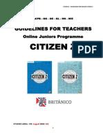 ACPB–GG–GE–GL–ON-005 Guidelines for Teachers  Online Juniors Programme - Citizen Z Ver. 02.pdf